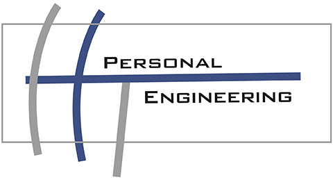 H.T. Personal + Engineering